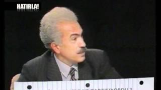 Liderler Açıkoturumu - 11 ekim 1991 - www.TurkToresi.com