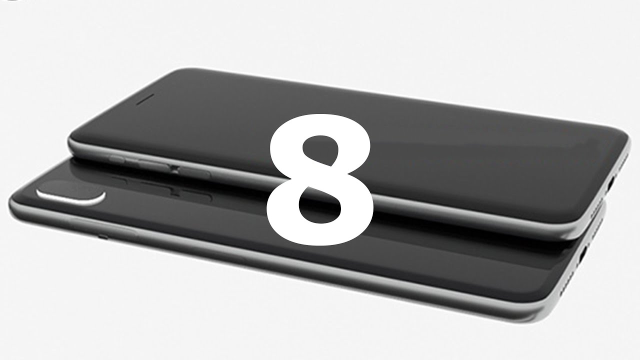 the-latest-iphone-8-leaks-vertical-camera-stainless-steel-touch-id