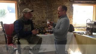SoKY Marketplace - Farmer Focus - February 2019