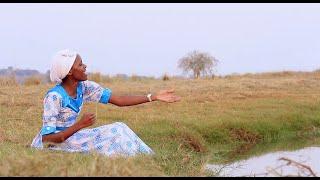 KOLESA Gospel Band_Bethsaida (Official video)