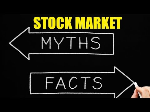 Top Stock Market Investing Myths!! - Lyft Expansion - One Day Delivery (Deliv)
