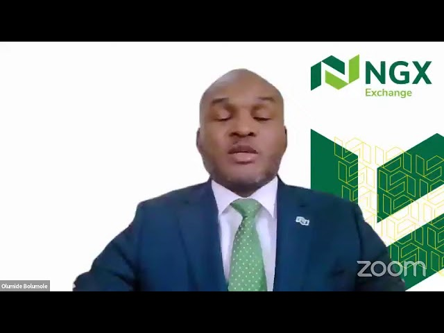 Facts behind the Listing of NGX Group Plc