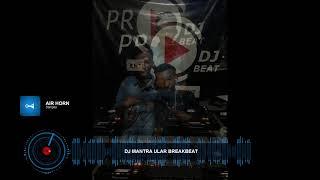 DJ OMO KUCRUT BREAKBEAT GO SAMPE BAWAH TERBARU 2020!!FULL BAS