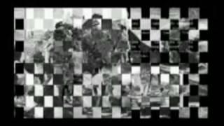 Phim | Viet Nam Cong Hoa Muon Nam | Viet Nam Cong Hoa Muon Nam