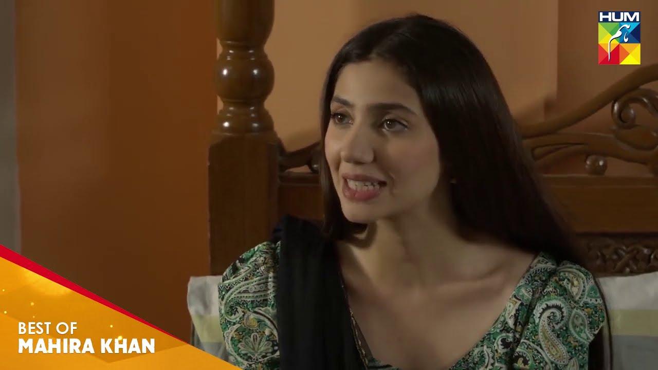 Download Best Of Mahira Khan   Best Dialogue   Sadqay Tumhare   HUM TV