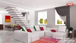 Home Decoration Styles for Modern Homes MODERN LIVING ROOM  Inspiring Design Collections