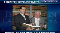 Lawyer Miami Beach FL -- Neustein Law Group