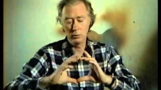 Michael Snow 1983