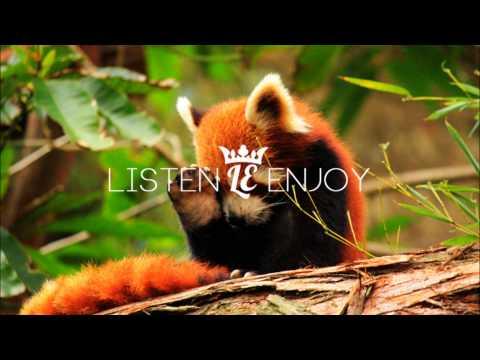 Afroseeds - Changes (Fred Bloss Remix)