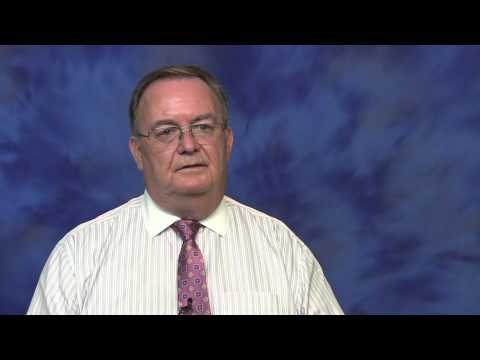 What happens to my corporation if I file personal bankruptcy? | Bankruptcy Lawyer Port St Lucie