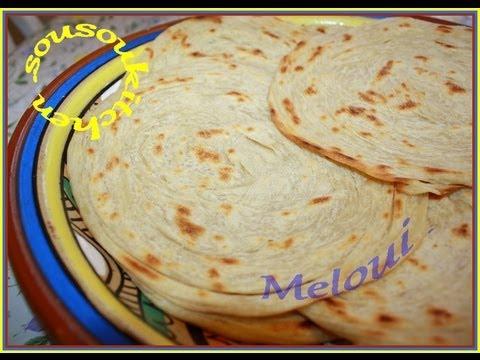 recette-des-meloui-مسمن-ملوي/meloui-grilled-or-baked