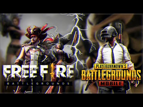 breaking-news:-pubg-mobile-is-teaming-up-with-garena-free-fire