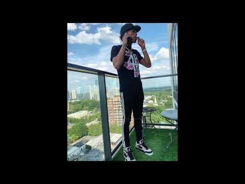 FREE Gunna x Lil Baby Type Beat 2019 – Endgame [Prod.Atis x Inferno]