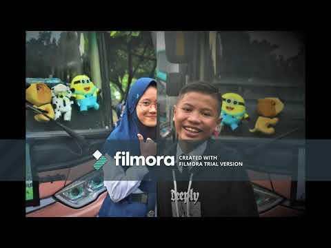 study-tour-mts-sunan-prawoto-goes-to-malang-2019