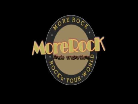 Gentlemen of Rock and Roll - Standing Like a Fool/A New EP promo