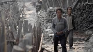 PMU:s skolfilm 2016 NEPAL