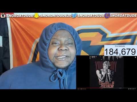 download FREE NBA YOUNGBOY!!! NBA Youngboy - Gangsta Fever (AUDIO) REACTION!!!