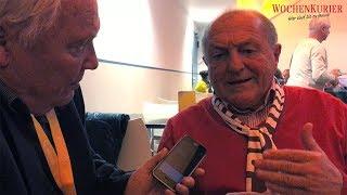 Zimmis Grätsche – Episode 55 – Dynamos Europapokal-Legenden