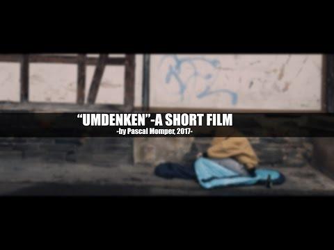 UMDENKEN | 99FIRE FILMS AWARD 2017