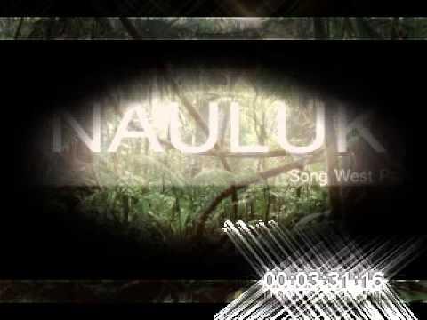 Lagu Papua - Nauluk