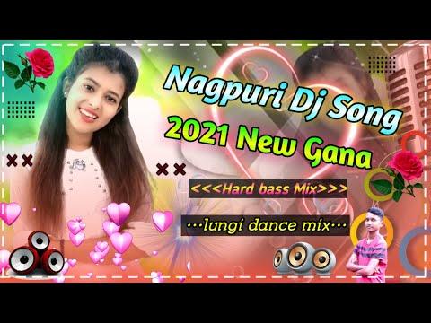 dj-nagpuri-2021-!!-dj-gana-jbl-bass-song-||-nagpuri-song-new