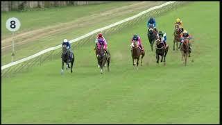 Vidéo de la course PMU PRIX DOWNLOAD THE RACE CARD ONLINE WWW.GOLDCIRCLE.CO.ZA