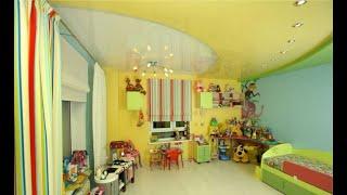 Ремонт квартир и домов в Гатчине