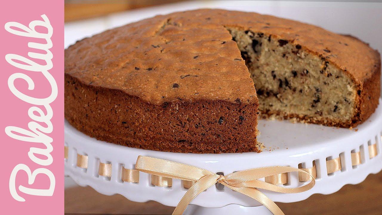Mandel Buttermilch Kuchen Butter Mandel Kuchen Thermomix
