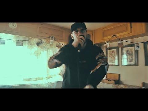 KENPARK - RAIN IN BIRMINGHAM (OFFICIAL MUSIC VIDEO)