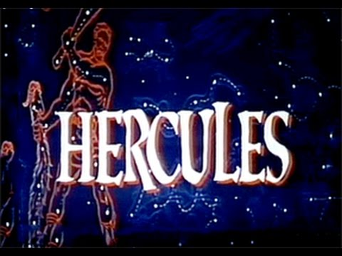 Hercules Unchained is listed (or ranked) 1 on the list The Best Hercules Movies