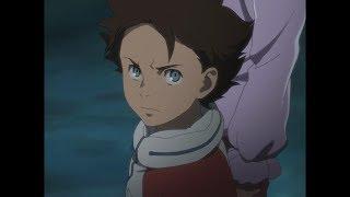 Watch Eureka Seven Hi-Evolution 1 Anime Trailer/PV Online