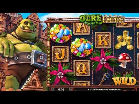 Игровой автомат обезьянки играть онлайн бесплатно без регистрации