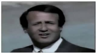 Husain Neamah - Mabain yom o lailah حسين نعمة - مابين يوم وليلة