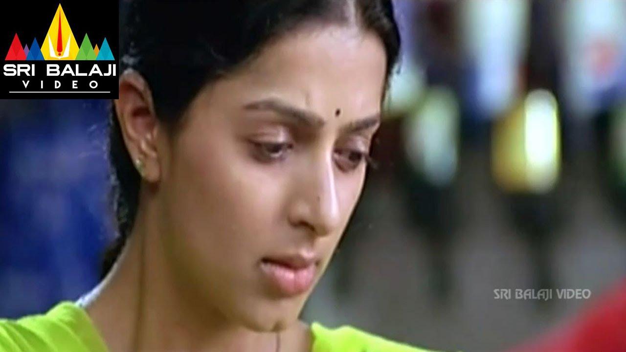 Nuvvu Nenu Prema Movie Surya Bhoomika Canteen | Suriya ...