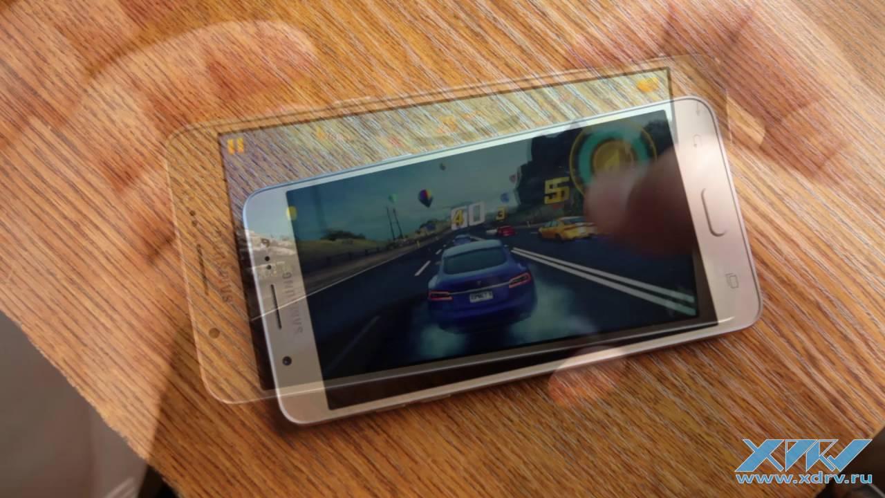 В интернет-магазине вы сможете купить мобильный телефон samsung galaxy j3 (2016) sm-j320f/ds gold по доступной цене.