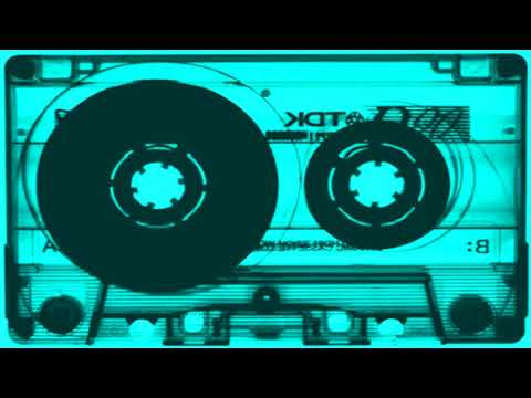 Break Dance - Classic Mix (The Casset 80's)