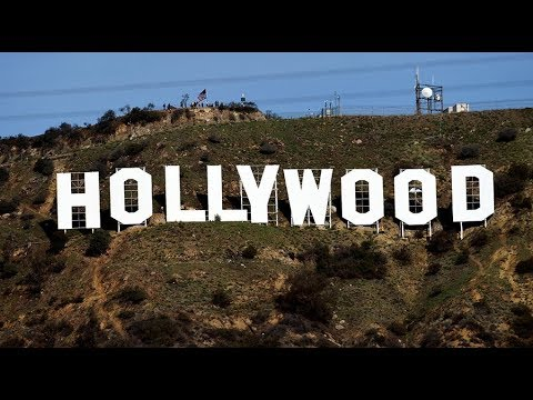 Hollywood hacking bigger problem than piracy