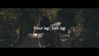 Kutunggu Kau Putus (Cover by Dwiki CJ)
