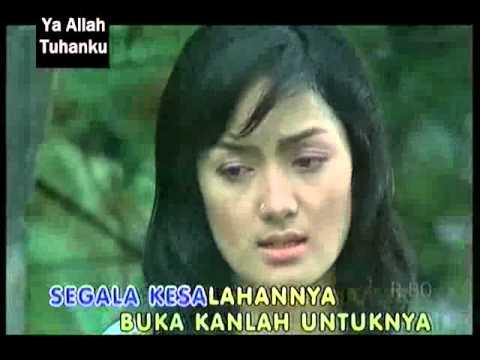 Imel Putri Cahyati - Ya Allah Tuhanku [ Original Soundtrack ]
