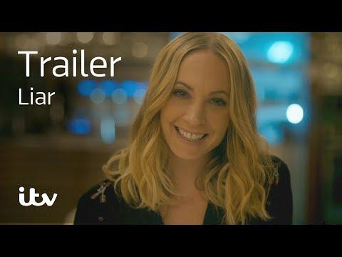 Liar   Trailer   ITV