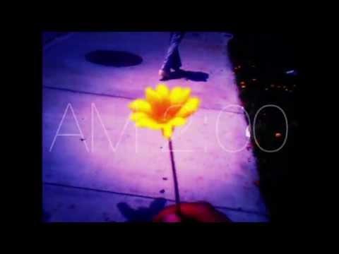 "BENI × NYLON TV  Red Stories Part.2 ""AM 2:00"""