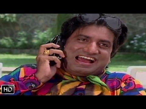Download Mungeri Ke Bhai Naurangilal   Rajpal Yadav Comedy   Full Episode 26   With English Subtitles