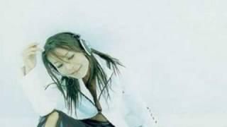 名門ジャズ・レーベル、ヴァーヴの日本人シンガー=akiko 気鋭のサウンド...