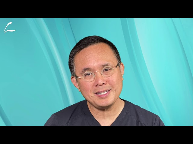 Dallas Botox for Pain Virtual Consult