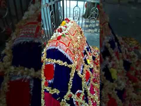 Kollapur Khadar Basha dargah