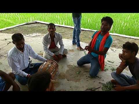Munna Raj Yadav Urf Punjabi Ke Papa(2)