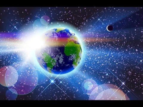 Мощные практики в Новолуние для привлечения изобилия, любви и исполнения желаний