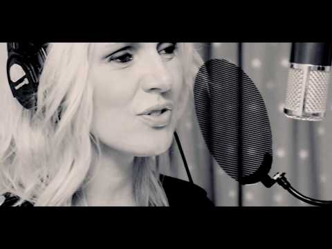Клип Sanna Nielsen - Inte ok