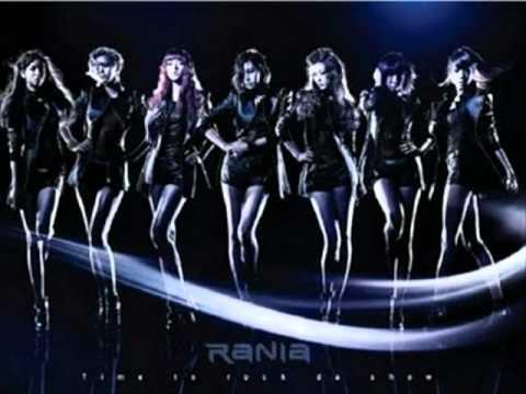 [MP3 Download] Rania - Pop Pop Pop