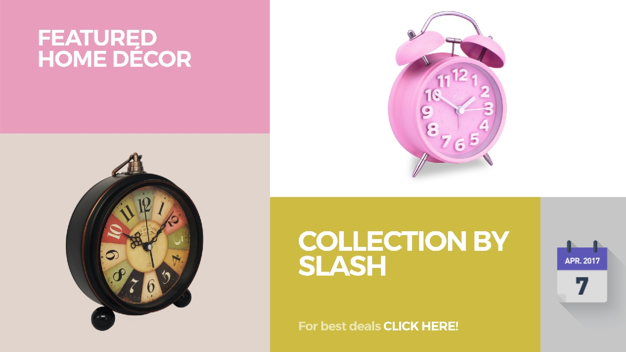collection by slash featured home decor youtube collection by slash featured home decor